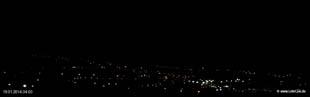 lohr-webcam-19-01-2014-04:00