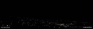 lohr-webcam-19-01-2014-04:20