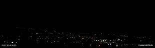 lohr-webcam-19-01-2014-06:50