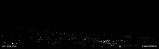 lohr-webcam-19-01-2014-07:00