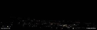 lohr-webcam-19-01-2014-07:20