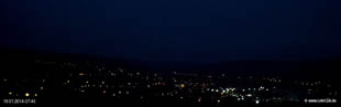 lohr-webcam-19-01-2014-07:40