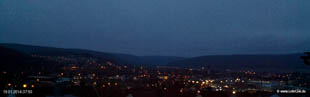lohr-webcam-19-01-2014-07:50