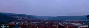 lohr-webcam-19-01-2014-08:10