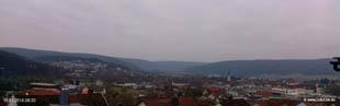 lohr-webcam-19-01-2014-08:30