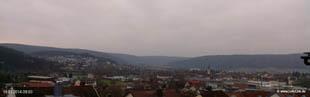 lohr-webcam-19-01-2014-09:00