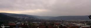 lohr-webcam-19-01-2014-09:30