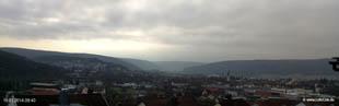 lohr-webcam-19-01-2014-09:40