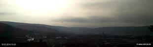 lohr-webcam-19-01-2014-10:20