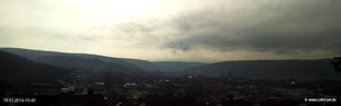 lohr-webcam-19-01-2014-10:40