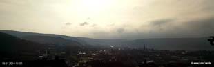 lohr-webcam-19-01-2014-11:00