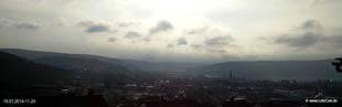 lohr-webcam-19-01-2014-11:20