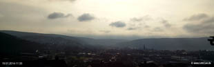 lohr-webcam-19-01-2014-11:30