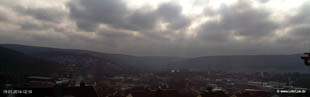 lohr-webcam-19-01-2014-12:10