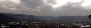 lohr-webcam-19-01-2014-12:20