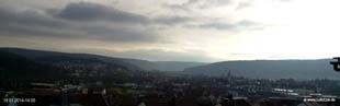 lohr-webcam-19-01-2014-14:00