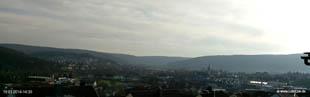 lohr-webcam-19-01-2014-14:30