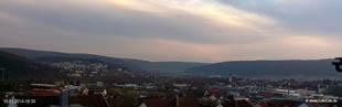 lohr-webcam-19-01-2014-16:30