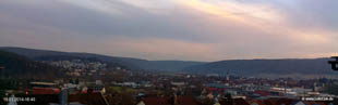 lohr-webcam-19-01-2014-16:40