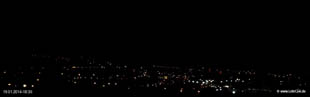 lohr-webcam-19-01-2014-18:30