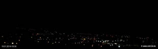 lohr-webcam-19-01-2014-19:30