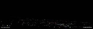 lohr-webcam-19-01-2014-20:50