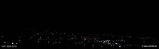 lohr-webcam-19-01-2014-21:50