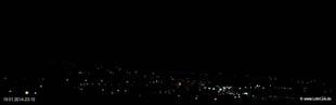 lohr-webcam-19-01-2014-23:10