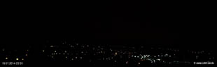 lohr-webcam-19-01-2014-23:30