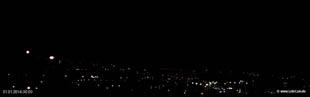 lohr-webcam-01-01-2014-00:00