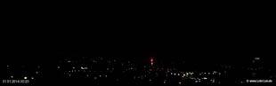 lohr-webcam-01-01-2014-00:20