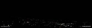 lohr-webcam-01-01-2014-01:20