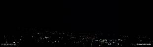 lohr-webcam-01-01-2014-01:30