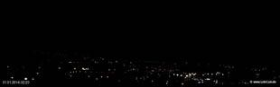 lohr-webcam-01-01-2014-02:20