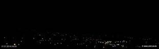 lohr-webcam-01-01-2014-04:00
