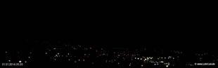 lohr-webcam-01-01-2014-05:30