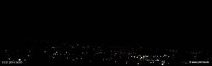 lohr-webcam-01-01-2014-06:00