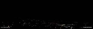 lohr-webcam-01-01-2014-06:30