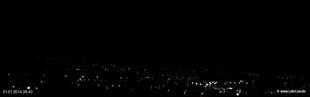 lohr-webcam-01-01-2014-06:40