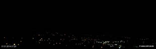 lohr-webcam-01-01-2014-07:20