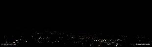 lohr-webcam-01-01-2014-07:30