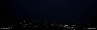 lohr-webcam-01-01-2014-07:50