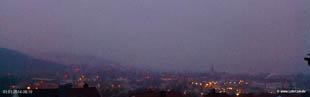 lohr-webcam-01-01-2014-08:10