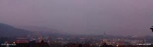 lohr-webcam-01-01-2014-08:20