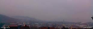 lohr-webcam-01-01-2014-08:30