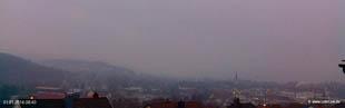 lohr-webcam-01-01-2014-08:40