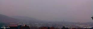 lohr-webcam-01-01-2014-08:50