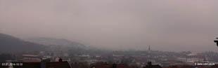 lohr-webcam-01-01-2014-10:10