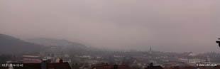 lohr-webcam-01-01-2014-10:40