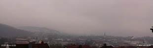 lohr-webcam-01-01-2014-10:50